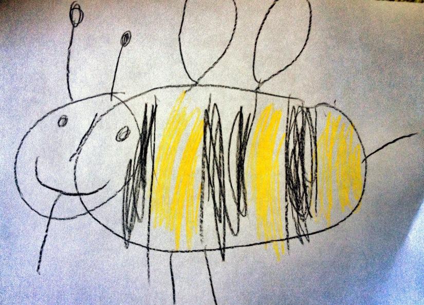 Realita včelařova Vol:II